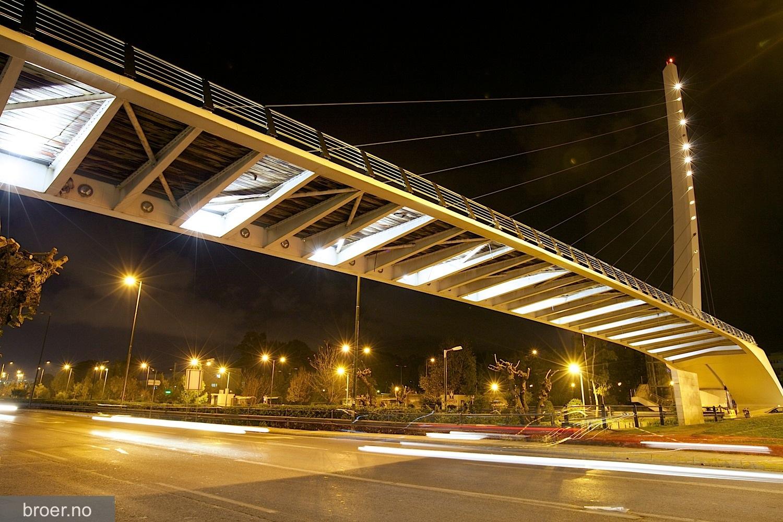 picture of Katehaki Bridge