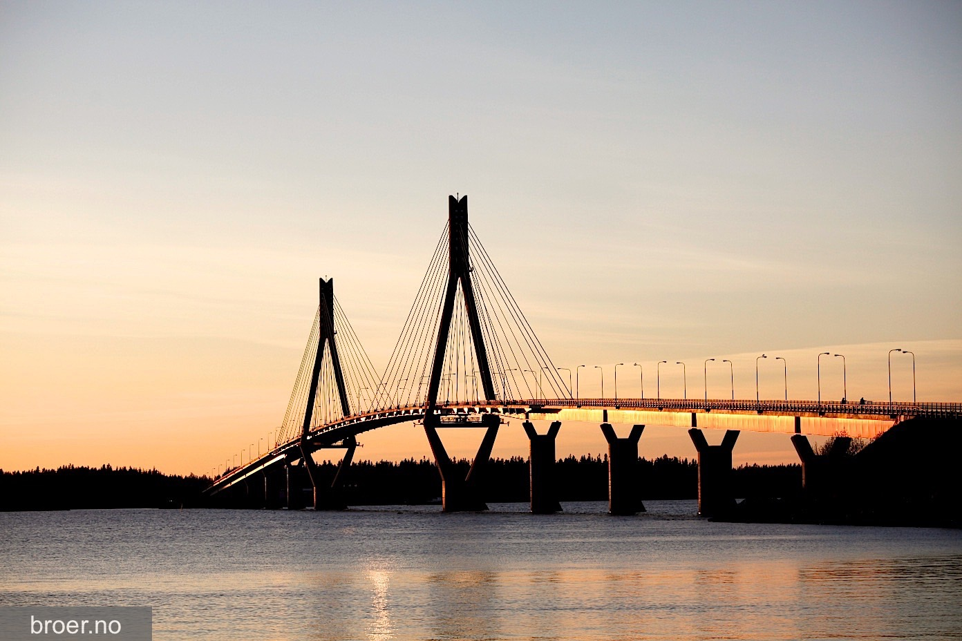 picture of Replot Bridge