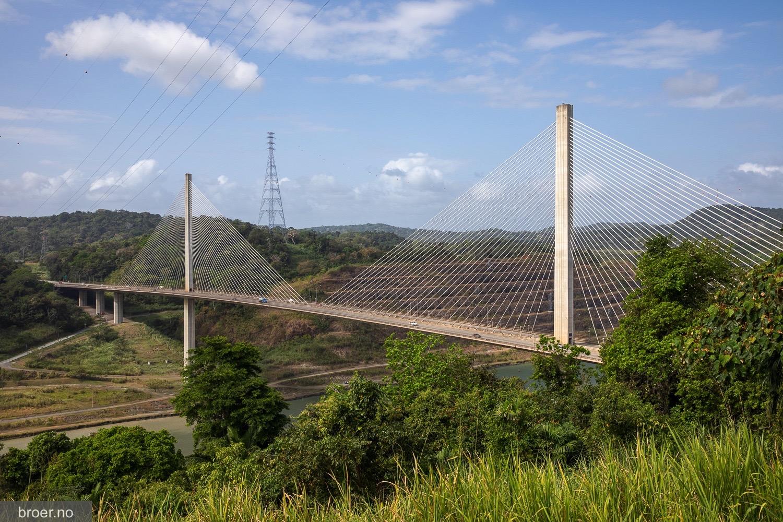 picture of Centennial Bridge