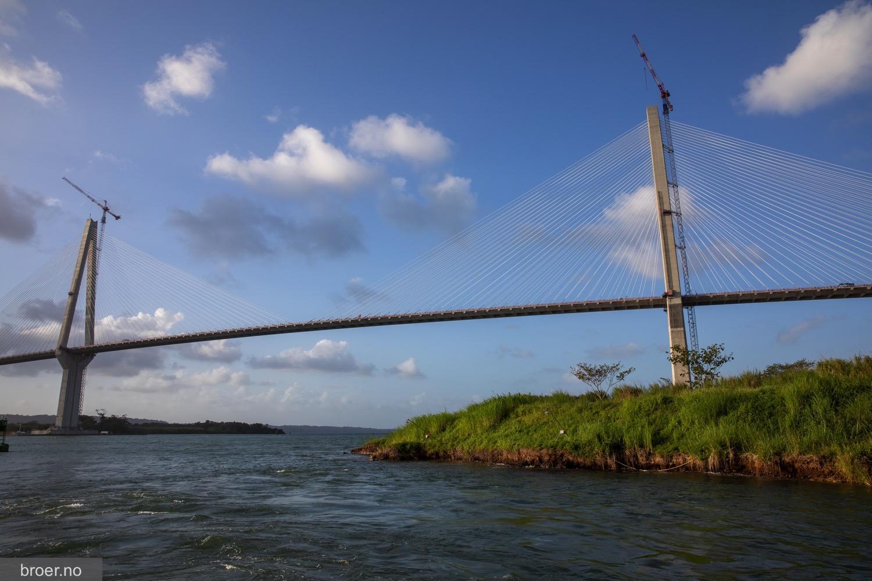 picture of Atlantic Bridge