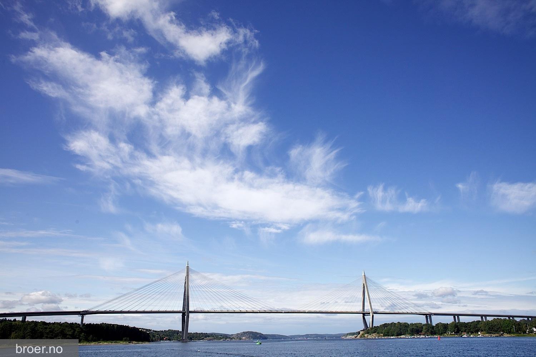 Uddevallabroen