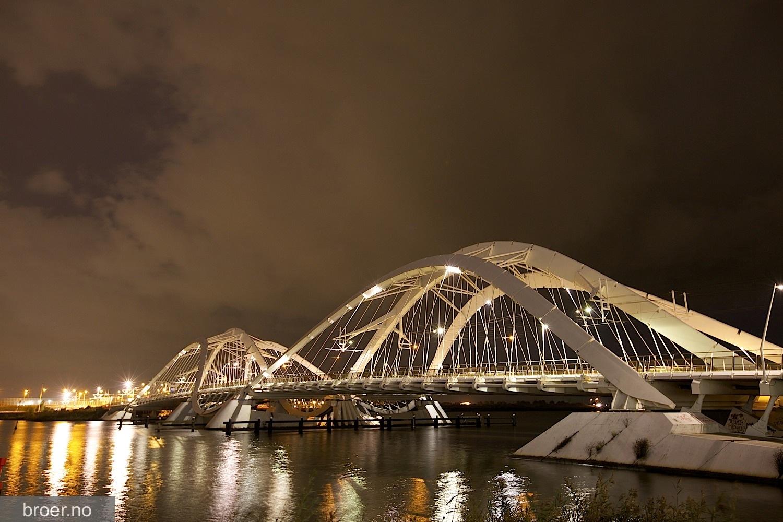 bilde av Enneüs Heerma Broen