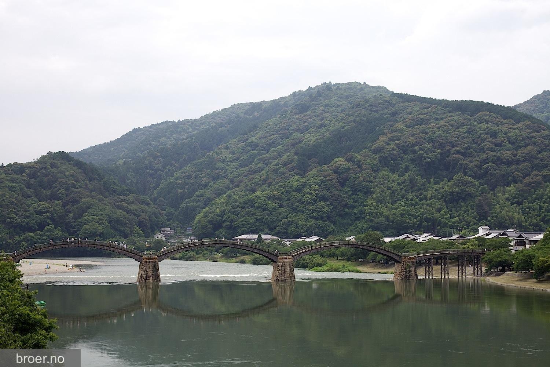 Kintai Broen