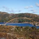 Brandangersundet Bridge