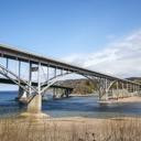 Langset Bridge